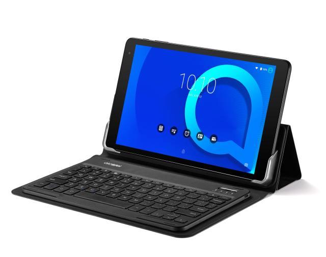 Alcatel 1T 7 y 1T 10, dos tablets económicos y con <stro data-recalc-dims=