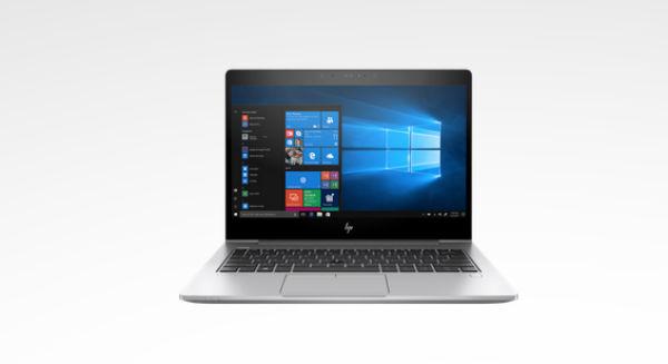 HP EliteBook 830 G5, características y opiniones