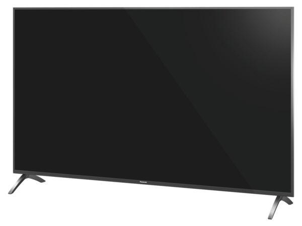 LED TV FX700 left side copia