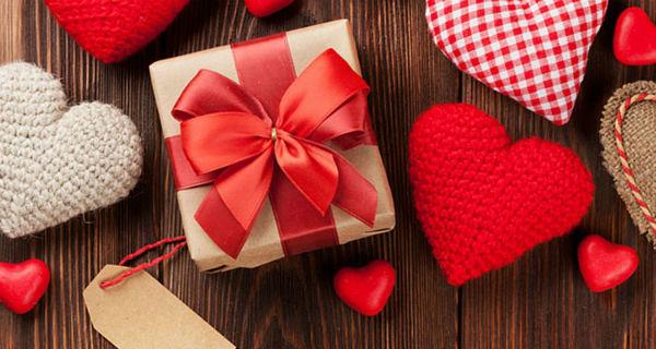 Las mejores felicitaciones de San Valentín para enviar por WhatsApp