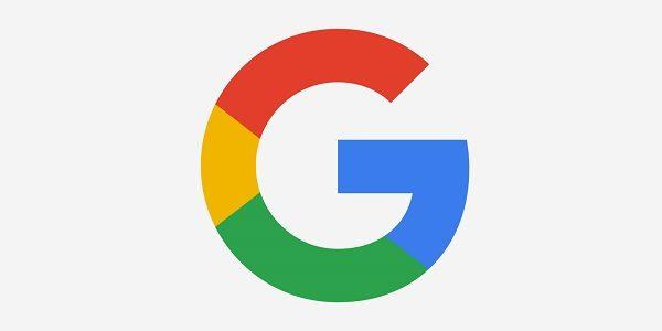 Google hace anunció un agujero de Microsoft℗ Edge