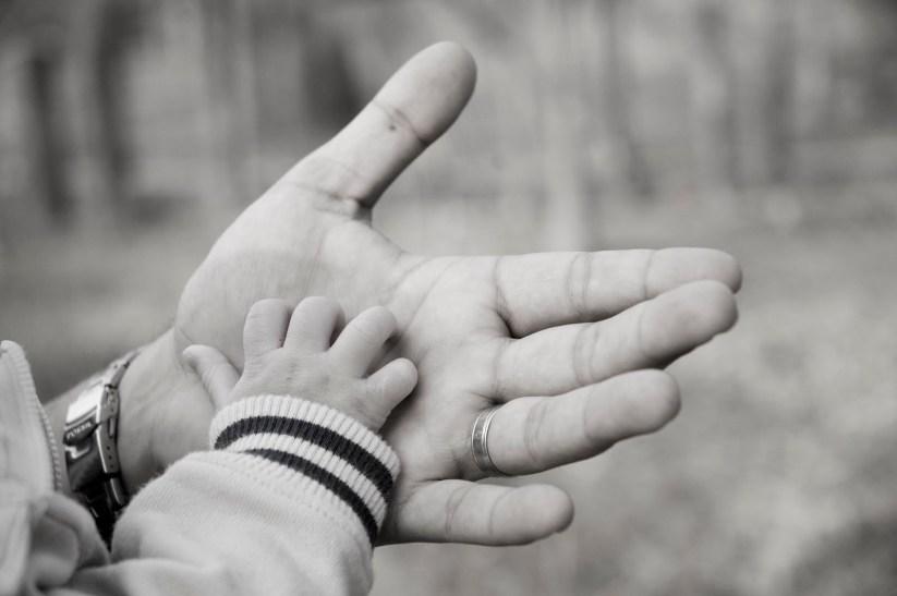 Resultado de imagen para padre