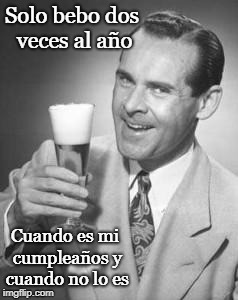 46 Memes divertidos celebrar cumpleaños Facebook℗ <strong data-recalc-dims=