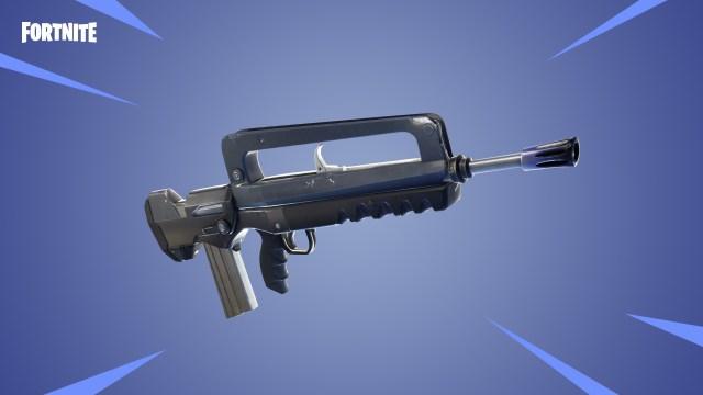 Arma_Fortnite