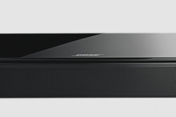 Bose Soundtouch 300 02