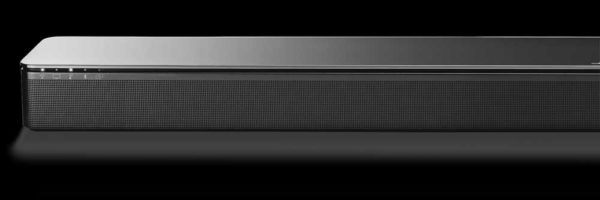 Bose Soundtouch 300 11