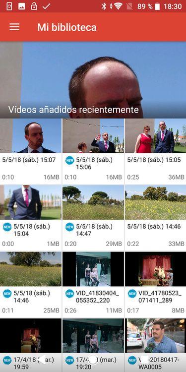 video-sony-xperia-xz2