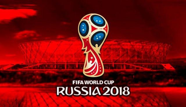 Cómo agregar todos los partidos del Mundial de Rusia(país) 2018 al Calendario de Google