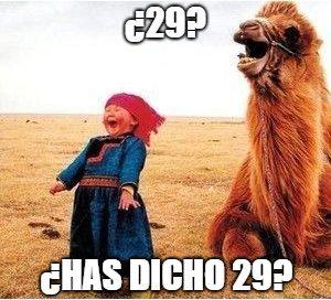 Meme cumple camello alegre WhatsApp