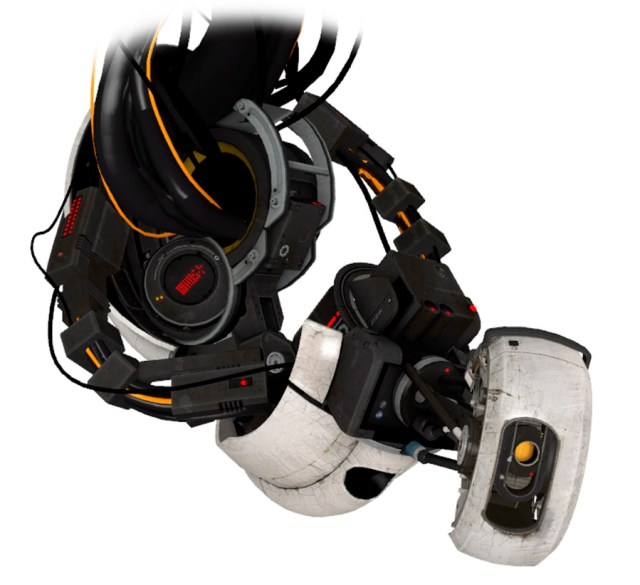 La Inteligencia-Artificial y los videojuegos, el uso de robots inteligentes en la historia del videojuego