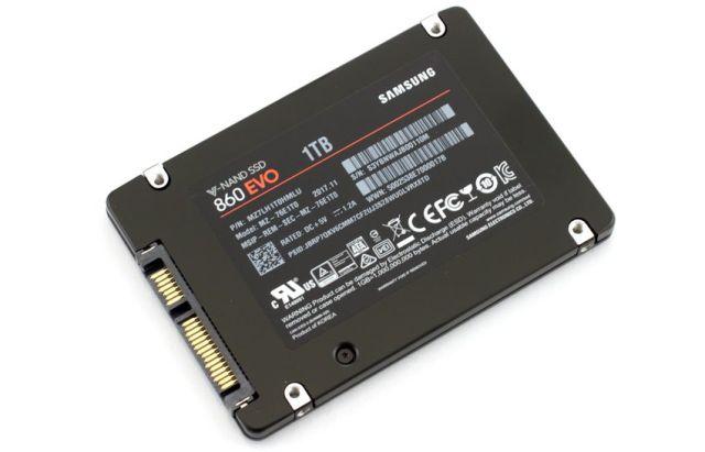 samsung-860-evo-ssd-parte-trasera
