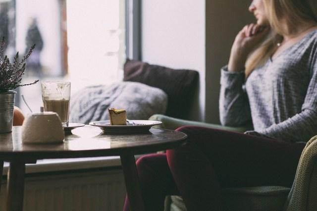 10 gadgets para mejorar el bienestar en tu hogar