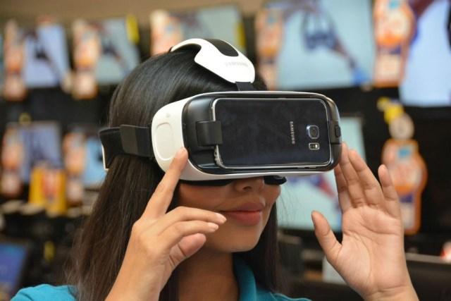 5 gafas(lentes) de realidad aumentada que podréis adquirir ahora