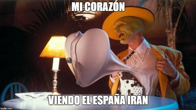 meme-espana-iran-07