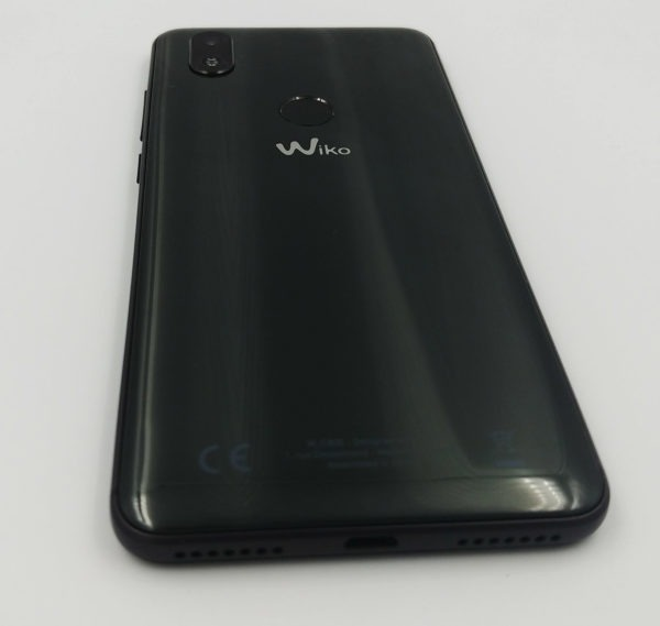 wiko-view-2-17