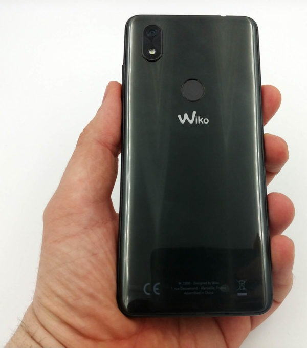 wiko-view-2-18