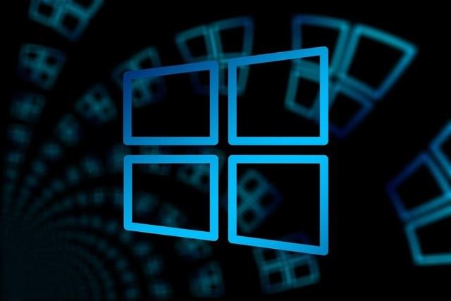 windows-microsoft