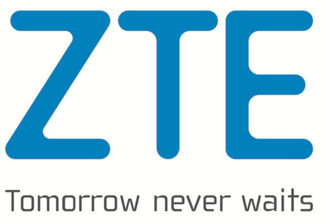 ZTE pagará 1000 millones de multa para continuar vendiendo móviles con elementos de EEUU