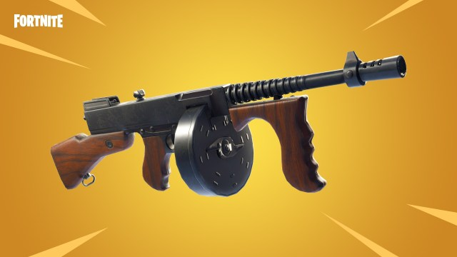 Fortnite_Arma