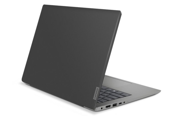 Lenovo Ideapad 330s potencia