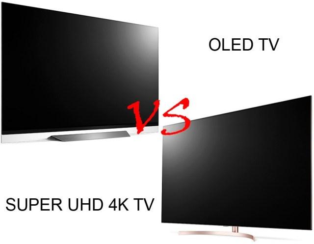 ¿Me compro un televisor <stro data-recalc-dims=