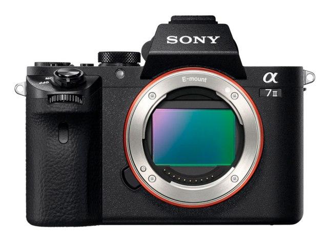 mejores ofertas Amazon℗ Prime Day Sony
