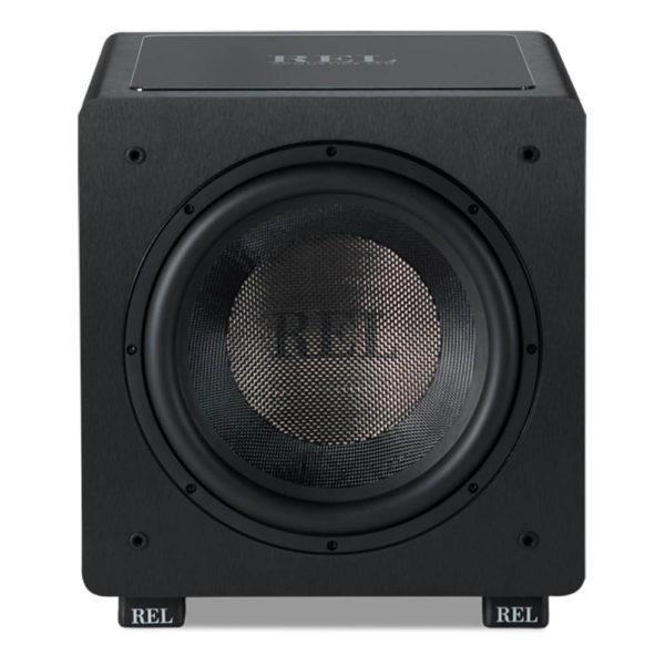 Rel HT 1205 y 1003 02