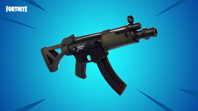 subfusil_fortnite