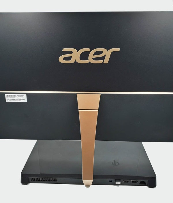 Acer-Aspire-S-24-05