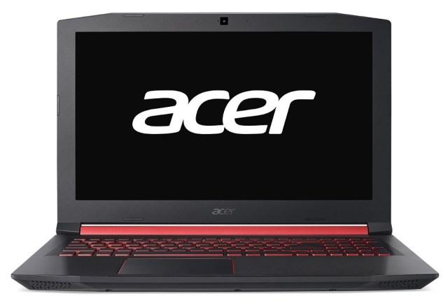 Acer estaría preparando una nueva signatura de periféricos gaming