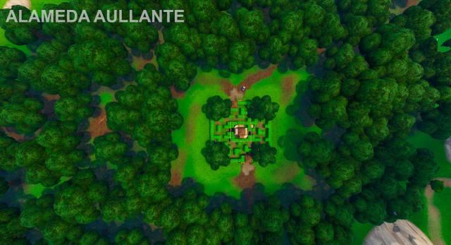 ALAMEDA_AULLANTE_01