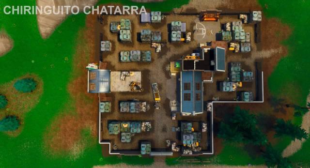 chiringuito_chatarra