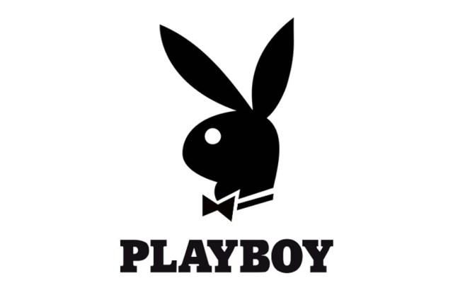 Playboy quería incluir las criptomonedas como manera de pago en su web