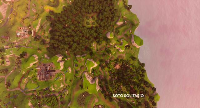 soto_solitario_fortnite