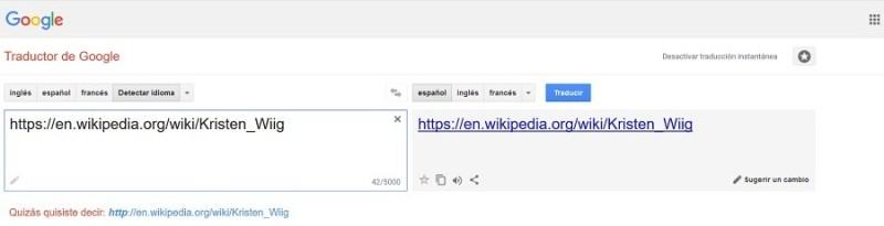 traductor de google 03