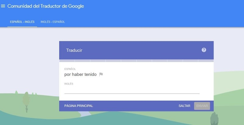 traductor de google 04
