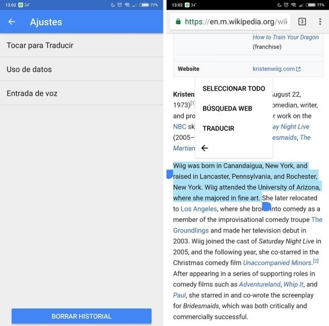 traductor de google 06