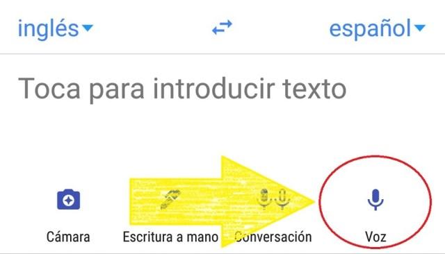 traductor de google 07