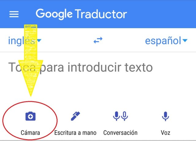 traductor de google 08