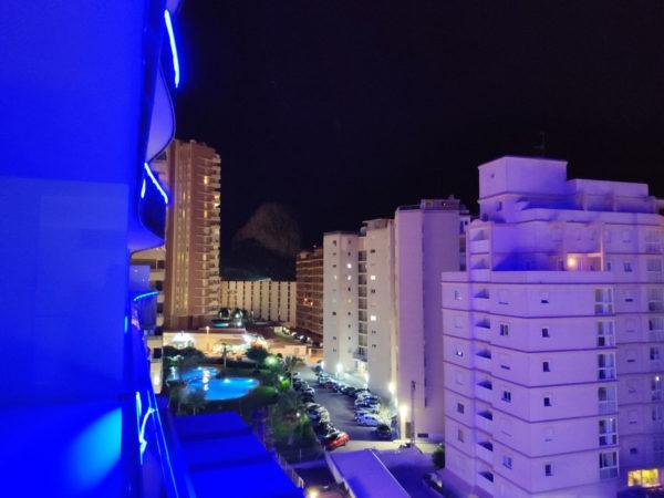 Xiaomi-Mi-8-lo-hemos-probado-galeria-fotos-09