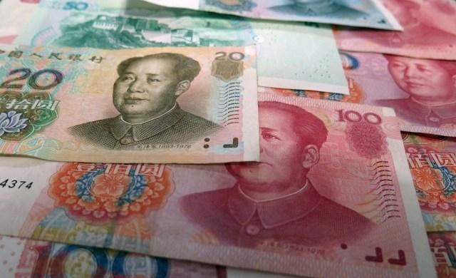 La estafa de los microcréditos P2P afecta a millones de chinos
