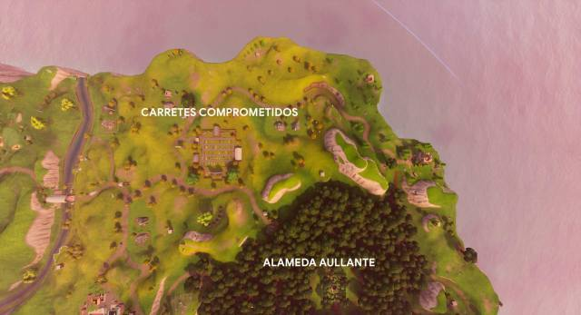 zona_norte_fortnite