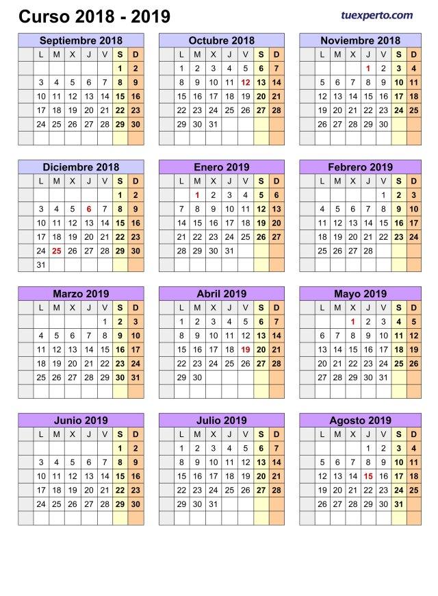 curso-2018-2019-plantilla3