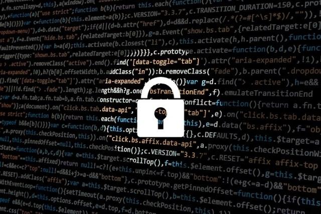 seguridad ordenadores