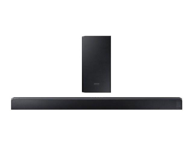 a-fondo-Samsung-HW-N850-barra-de-sonido-galeria-01