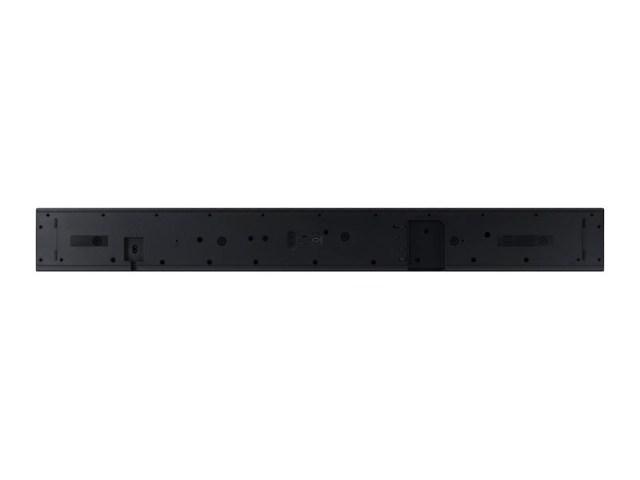 a-fondo-Samsung-HW-N850-barra-de-sonido-galeria-05