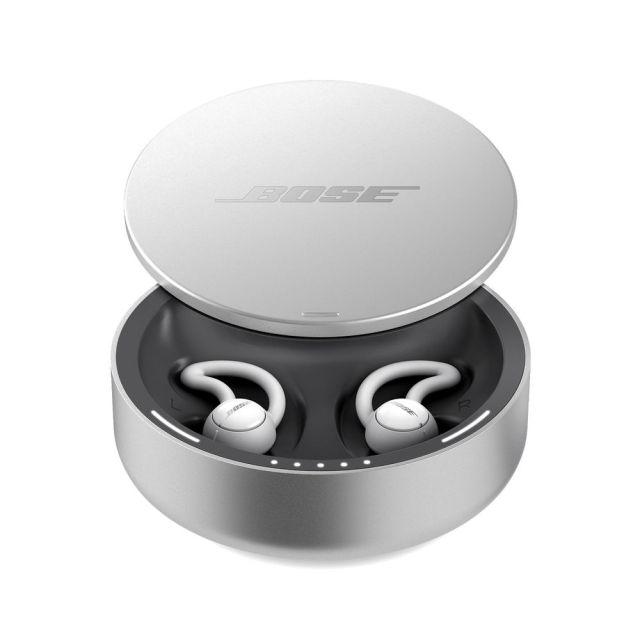 Bose Sleepbuds (1)