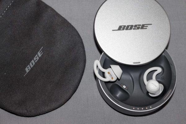 Bose Sleepbuds (4)