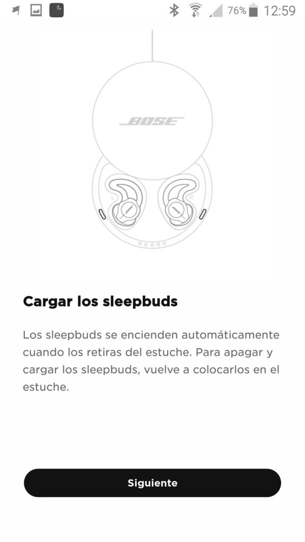 Captura Bose Sleep (9)