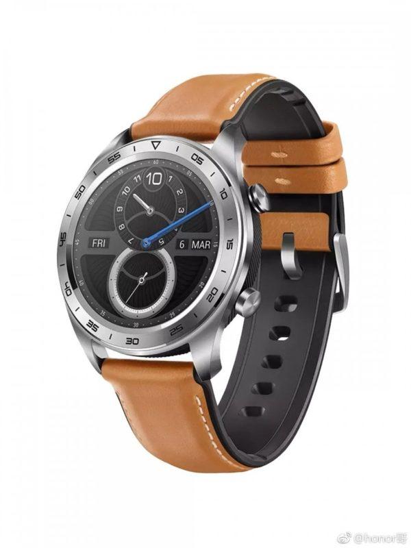 Honor-Watch-Render-1